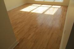 floors-002